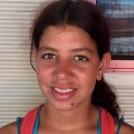 Antonia Michaels Napangardi