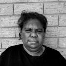 Tanya Price Nangala