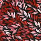 Bush Medicine Leaves - © Sonia Daniels Nakamarra