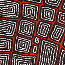 Tingari - Men's Creation Dreaming - © Thomas Tjapaltjarri