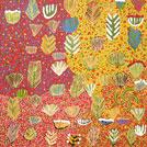 Bush Medicine Plants - © Julie Kemarre Sandover
