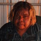 Aboriginal Artist Marlene Young Nungarrayi