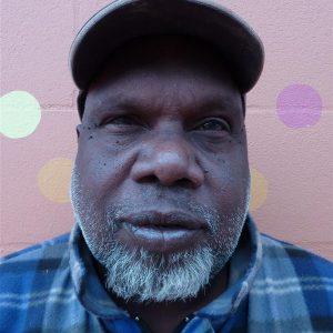 Aboriginal Artist Grant Granites Japanangka