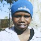 Bethany Langdon Nakamarra