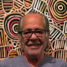 Greg Weatherby