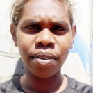 Louise Egan Nangala