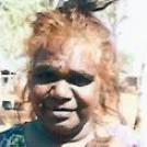 Margaret Gallagher Nangala