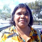 Marie Ryder
