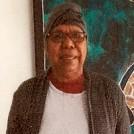 Maureen Hudson Nampijinpa