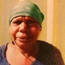 Pamela Sampson Nangala