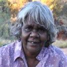 Rosemary Petyarre