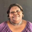 Sandra Nangala Mandijarra