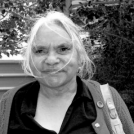 Selma Coulthard Nakamarra