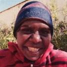 Sharlene Nelson Nakamarra