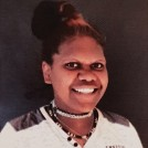 Shekina Sampson Nangala