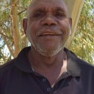 Stephen Walker Jakamarra