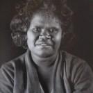 Wilma Ross Ngala