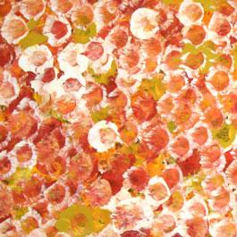 The Artery - detail artwork image 2