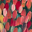 Bush Medicine Leaves - © Gloria Petyarre