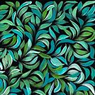 Bush Medicine Leaves - © Jacinda Hayes