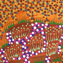 The Artery - detail artwork image 1